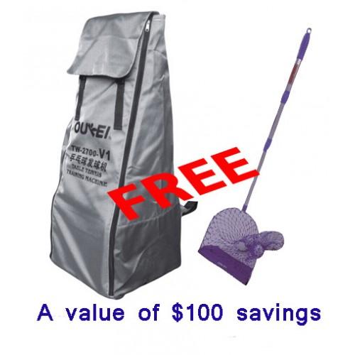 TW-2700-V1C_free net bag no free ship-500x500