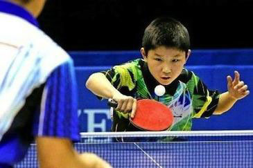 Zhang Zhihe