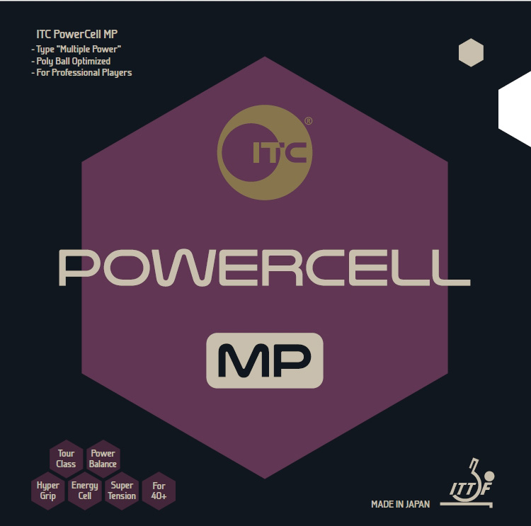 powercell_MP_F_1200_shop1_155342