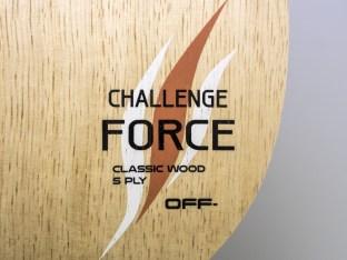 900ITC Challenge Force A02_shop1_093943