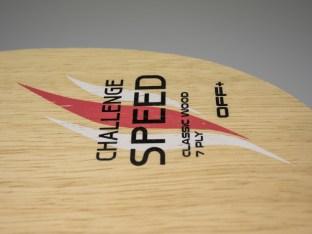 900ITC Challenge Speed C75_shop1_094805