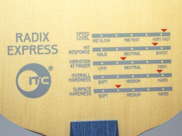 900ITC RadiX Express A07_shop1_101240