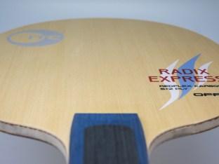 900ITC RadiX Express C73_shop1_101241