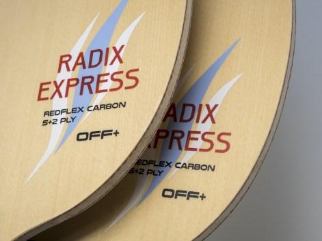 900ITC RadiX Express E31_shop1_101242