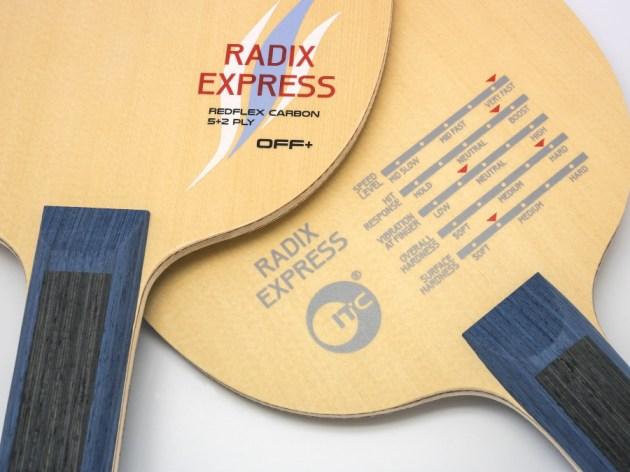 900ITC RadiX Express E33_shop1_101242