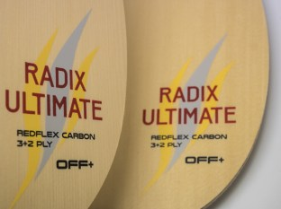900ITC RadiX Ultimate E31_shop1_100737