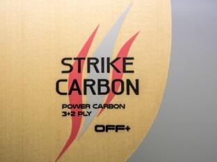900ITC Strike Carbon A02_shop1_101853