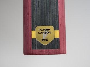 900ITC Strike Carbon A04_shop1_101854