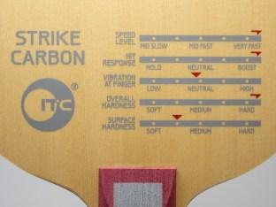 900ITC Strike Carbon A07_shop1_101855