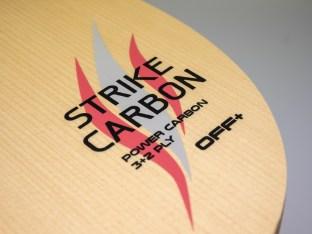 900ITC Strike Carbon G01_shop1_101859