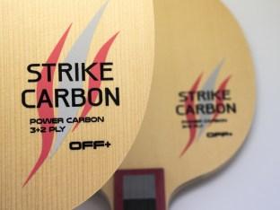 900ITC Strike Carbon G09_shop1_101900
