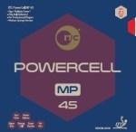 power_mp45_1_00000