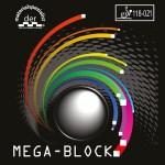 mega-block