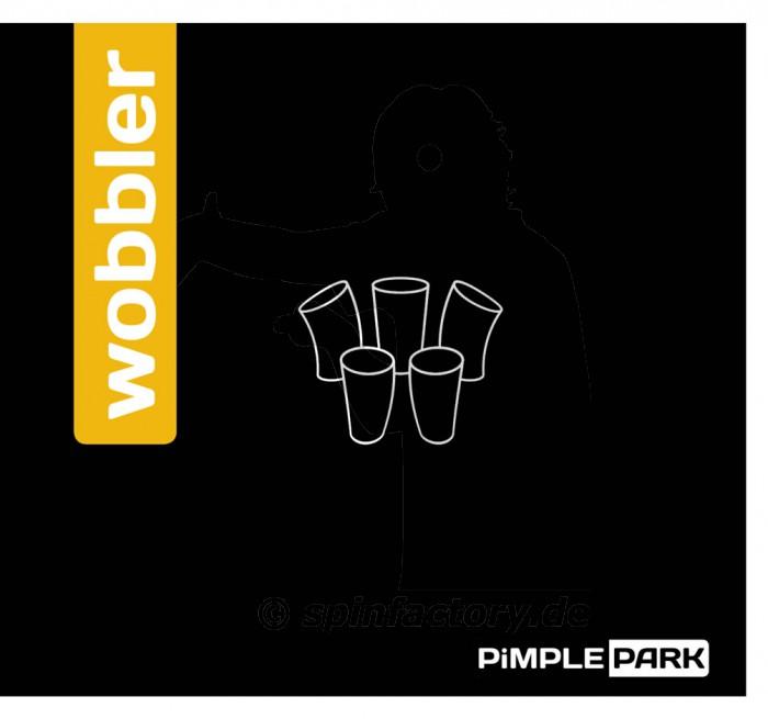 pimplepark_wobbler_cover_front2