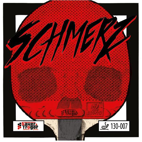 schmerz_front