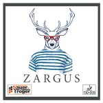 zargus_front_web