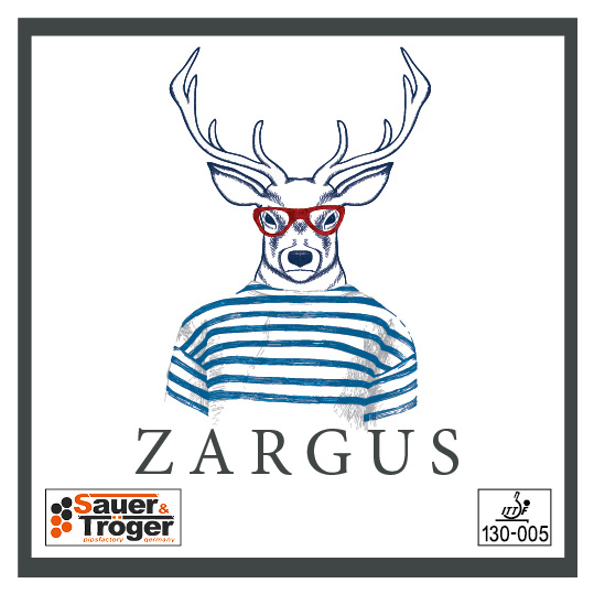 zargus_front_web.jpg