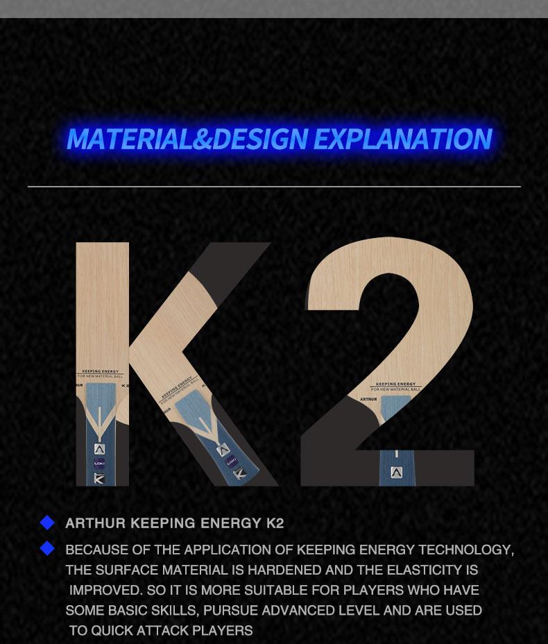 内能K2英文_02