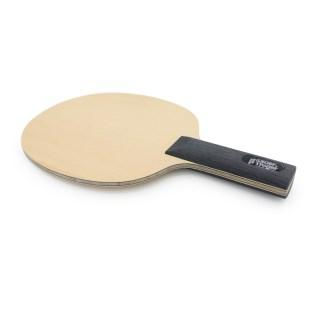Tischtennis-Holz-Zeus-Gerade-Seite-Hinten