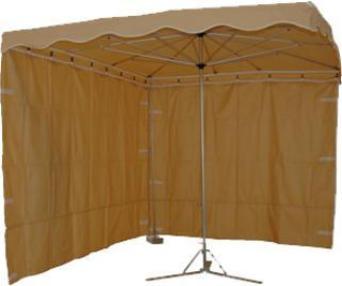 Marktschirm www.x-tent.com Deine individuelle Zeltlösung! Wir erfüllen Dir gern Deine Sonderwünsche oder realisieren Deine Ideen!
