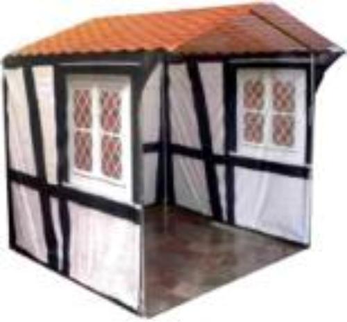 Marktstand www.x-tent.com Deine individuelle Zeltlösung! Wir erfüllen Dir gern Deine Sonderwünsche oder realisieren Deine Ideen!