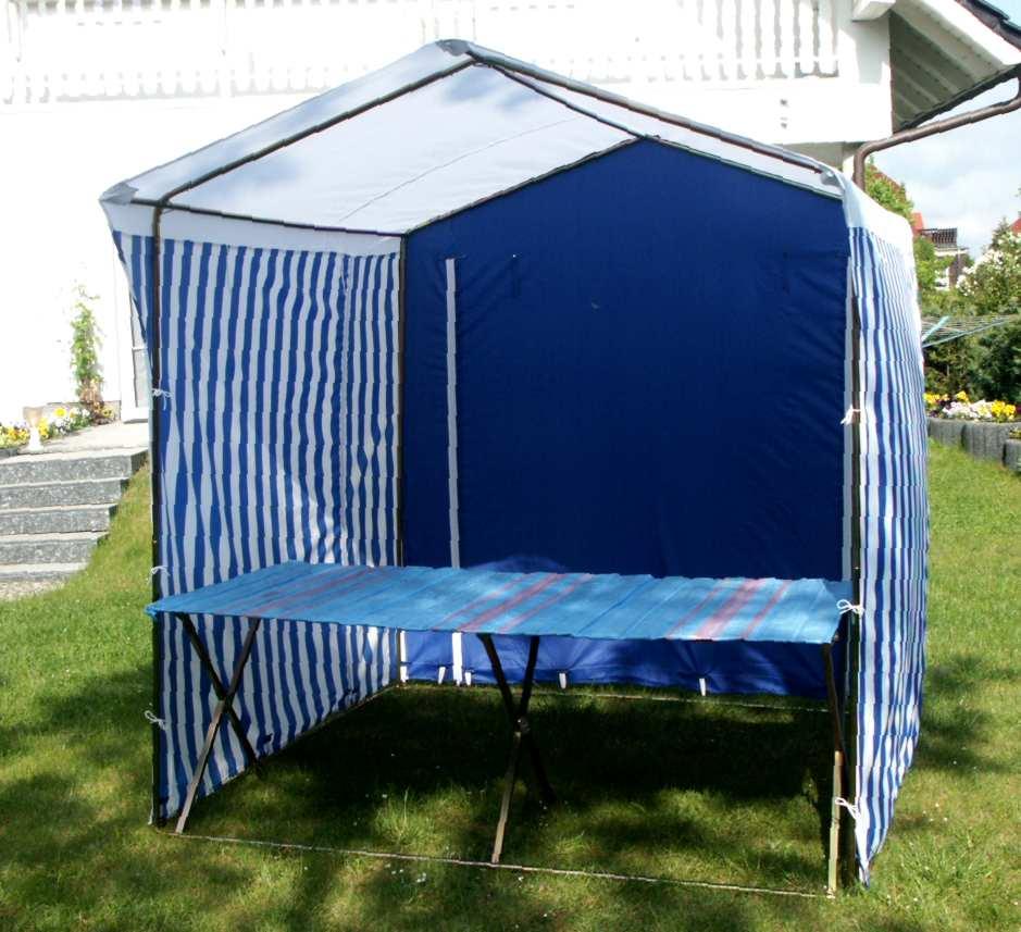 www.x-tent.com Deine individuelle Zeltlösung! Wir erfüllen Dir gern Deine Sonderwünsche oder realisieren Deine Ideen!