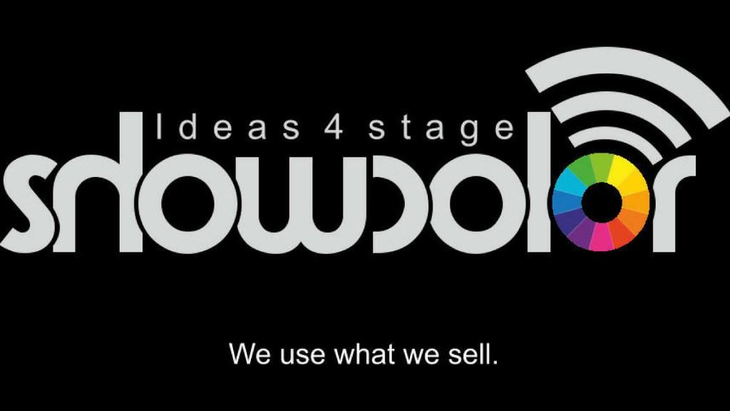showcolor www.x-tent.com Deine individuelle Zeltlösung! Wir erfüllen Dir gern Deine Sonderwünsche oder realisieren Deine Ideen!