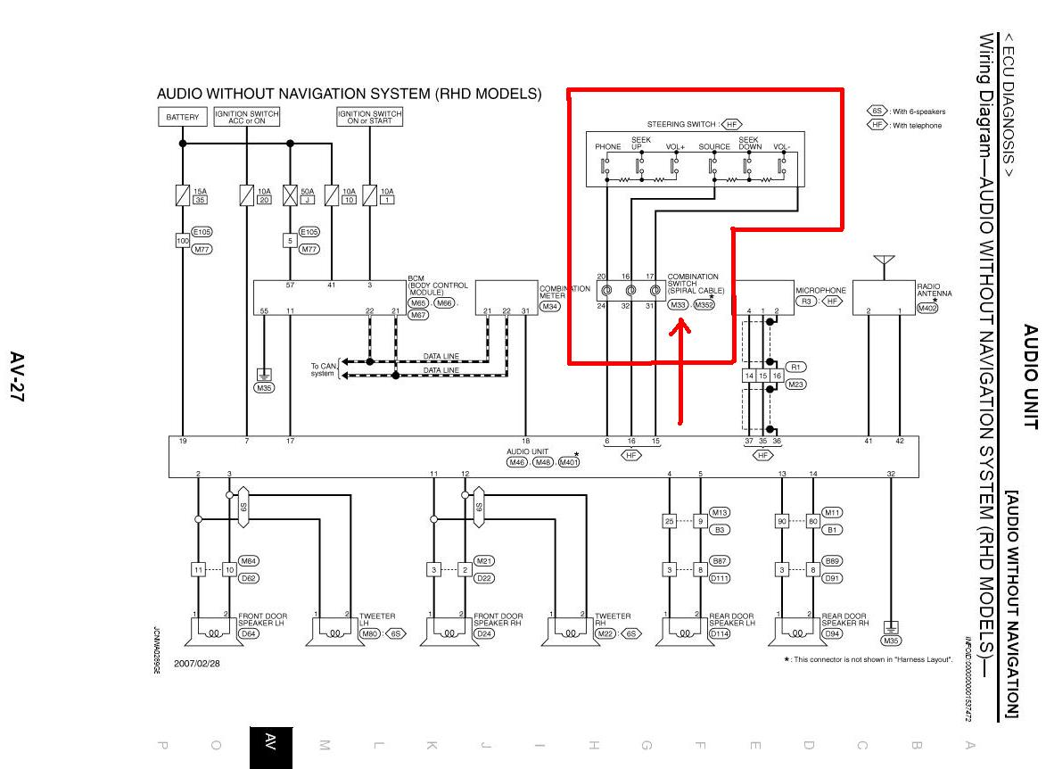 Sc400 Fuse Box Diagram Hhr Fog Lamp Wiring Diagram