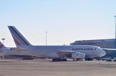 デルタ スカイマイル特典航空券のお得な使い方はアフリカ!