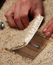Carpet repair service Madison county, IL