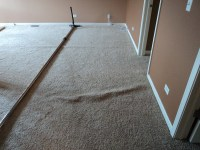 carpet restretch cost  Floor Matttroy