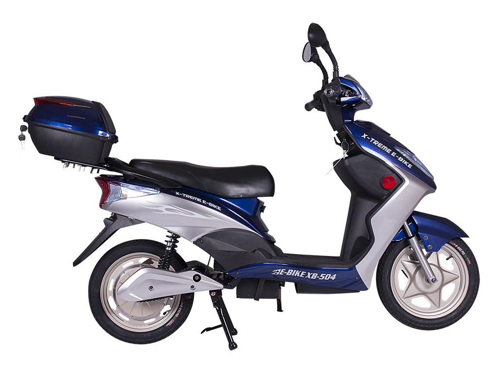 hight resolution of wiring diagram and schematics source x treme e bikes xb 504 electric