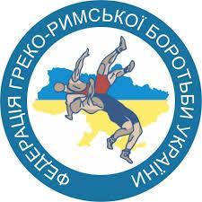 Друге місце на чемпіонаті України з греко-римської боротьби