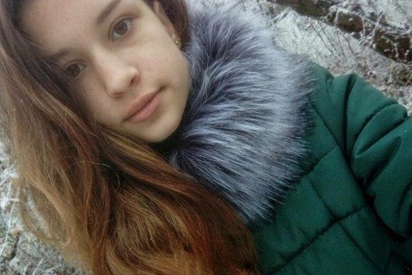 У Харкові продали телефон, який належав убитій дівчинці
