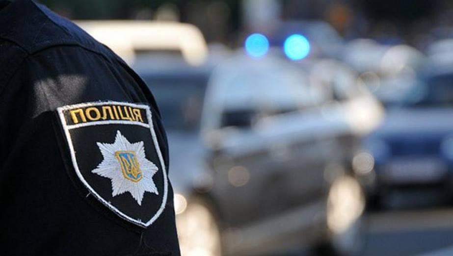 Харківська поліція просить допомоги в пошуку злочинців
