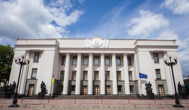 Харків'яни почали скаржитися на передвиборчу агітацію