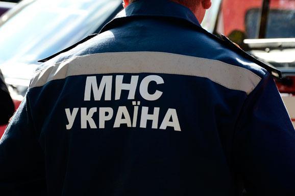 У Московському районі Харкова знешкоджена бомба часів війни