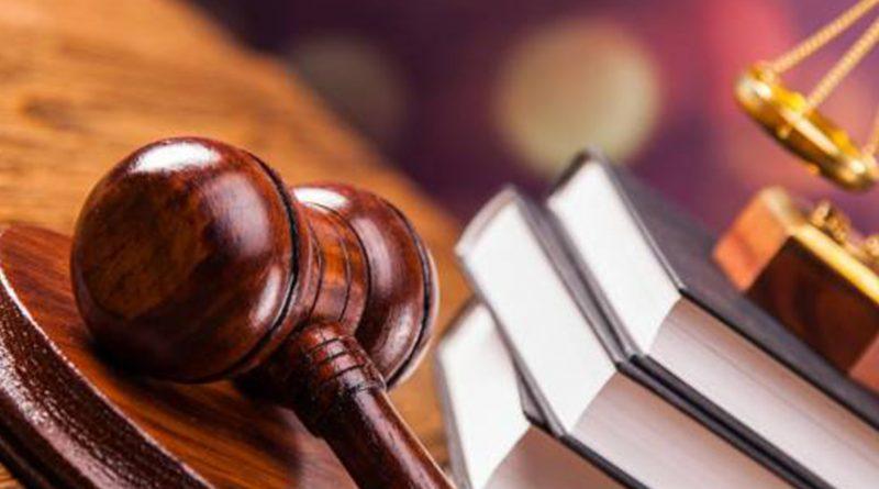 Суддю Вовчанського районного суду тимчасово відсторонили від роботи