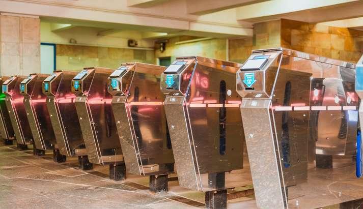 Харківські студенти отримали пільгу на метро