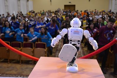 Roboty4