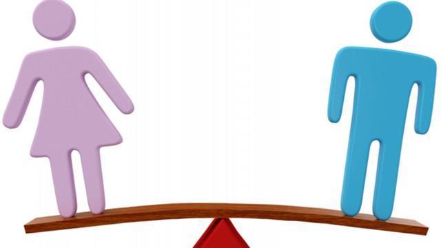 В Харкові презентували ґендерний проект