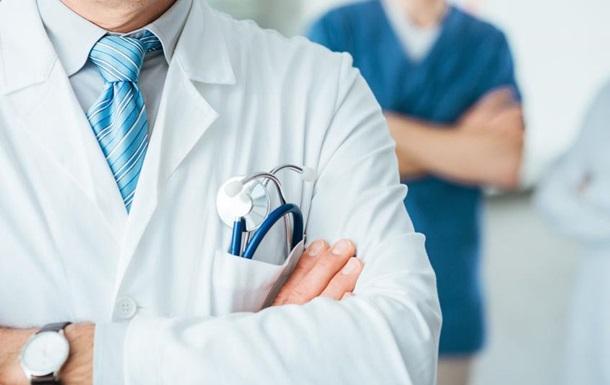 Медики відзначають зниження захворюваності на грип та ГРВІ