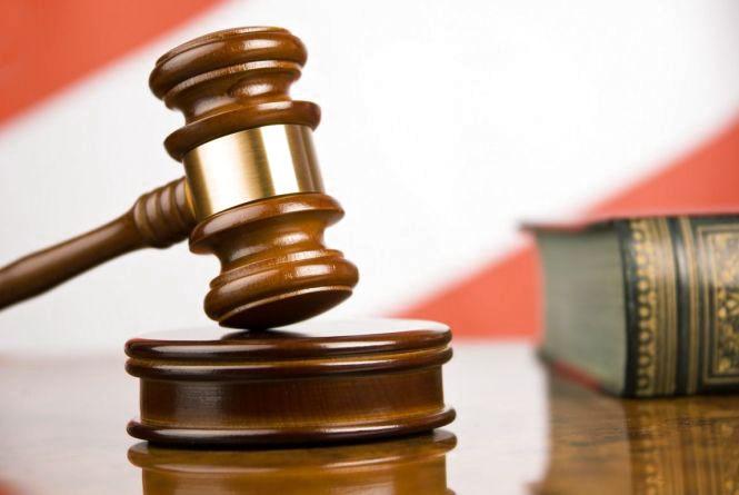 У Харкові засудили іноземця за вбивство адвоката