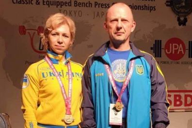 powerlifting-championship_26645