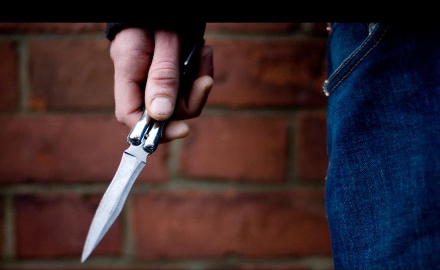 У мережі поширюється паніка щодо пограбувань в районі Нових Будинків