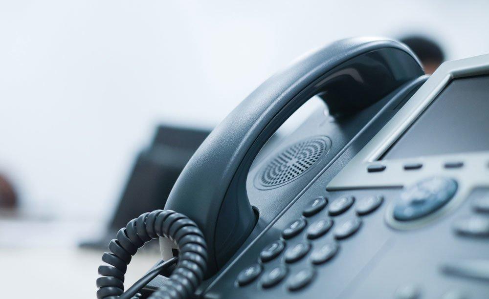 У Харкові засудили телефонних шахраїв