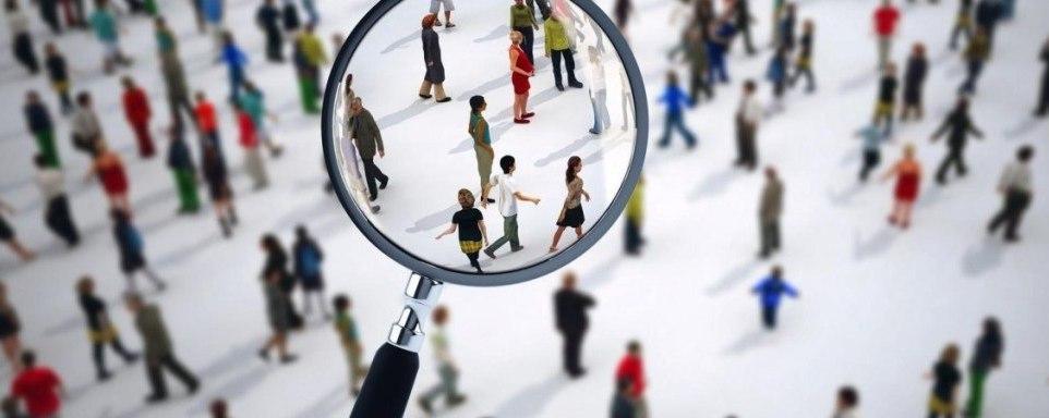В Харківській області нарахували 78 тисяч офіційних безробітних