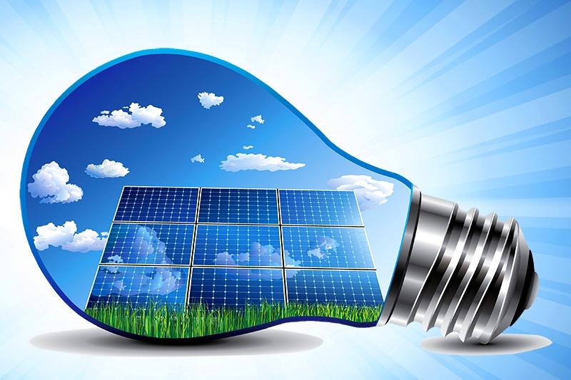 Харківська делегація взяла участь в обговоренні ресурсів сталої енергії