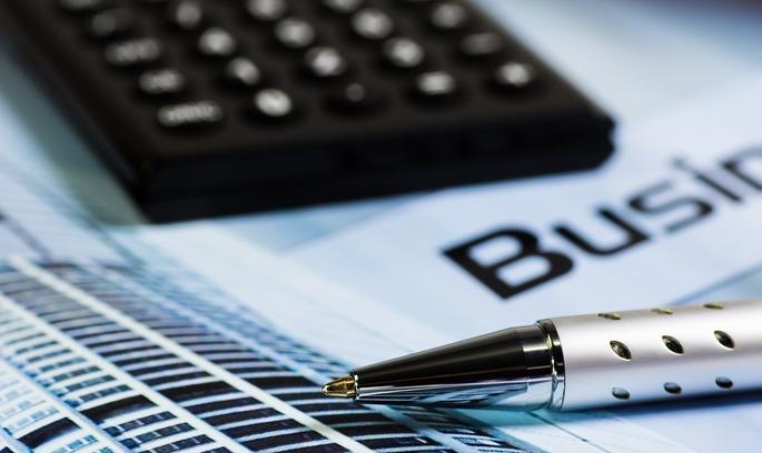 В Харківській області збільшилася кількість підприємців