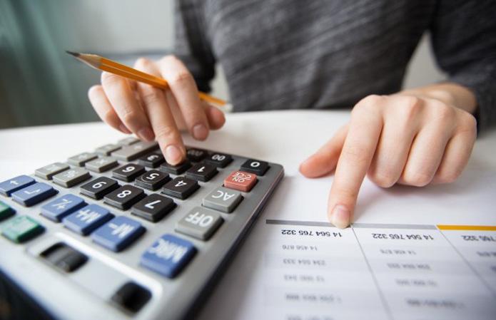 Нові норми прожиткового мінімуму вплинуть на заробітну плату